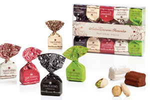 Regali aziendali Natale catalogo dei prodotti tipici piemontesi